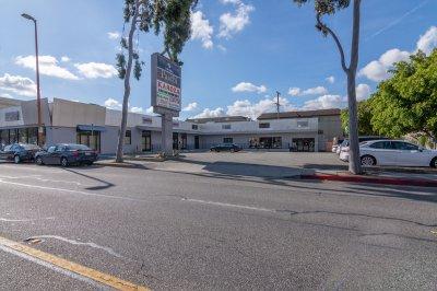 616 East Colorado Street, Glendale, CA 91205