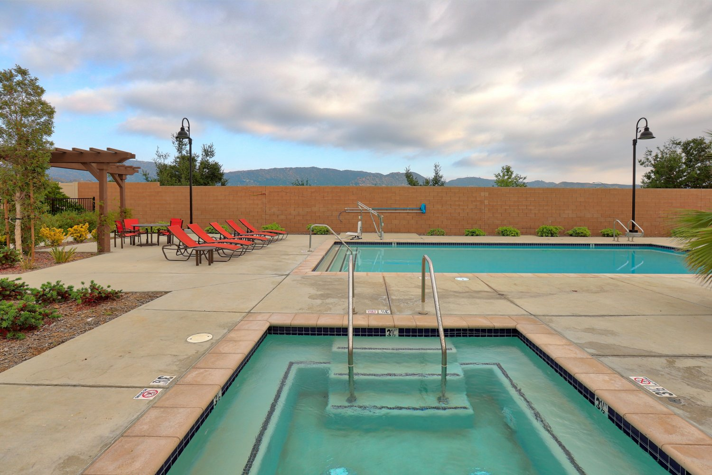 2491 Blossom Ridge Ct Unit 2, Simi Valley, CA 93063 | Photo 26