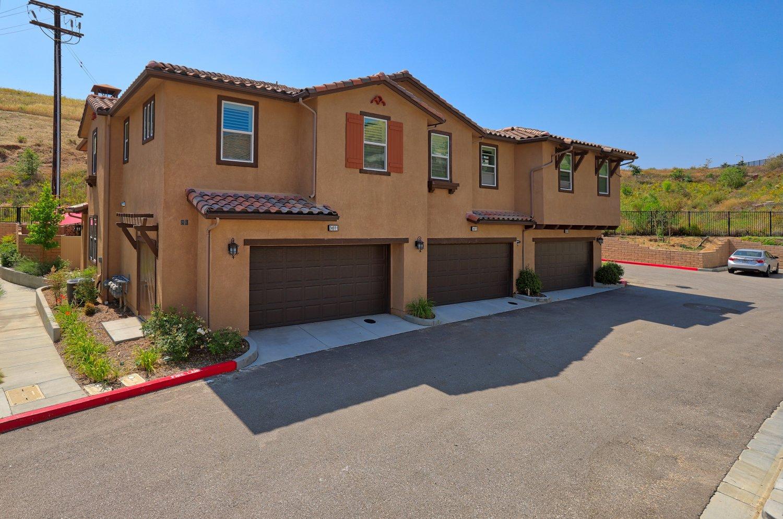2491 Blossom Ridge Ct Unit 2, Simi Valley, CA 93063 | Photo 17