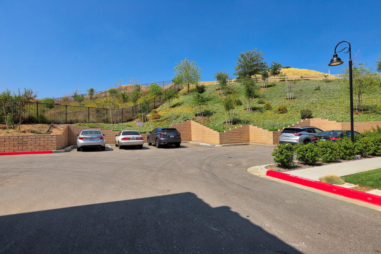 2491 Blossom Ridge Ct Unit 2, Simi Valley, CA 93063 | Photo 24