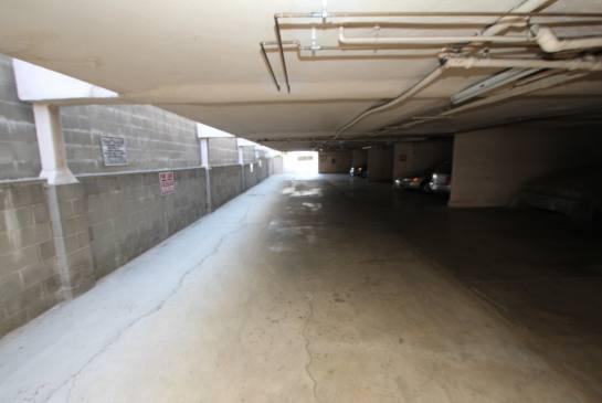 630 Orange Grove Ave #C, Burbank, CA 91501 | Photo 14