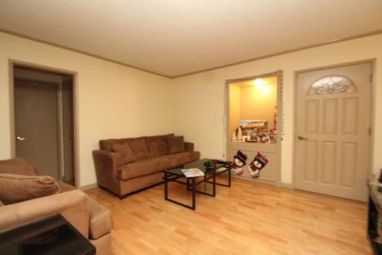 630 Orange Grove Ave #C, Burbank, CA 91501 | Photo 4