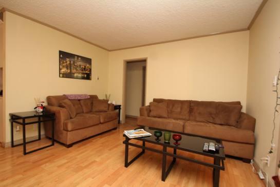 630 Orange Grove Ave #C, Burbank, CA 91501 | Photo 5