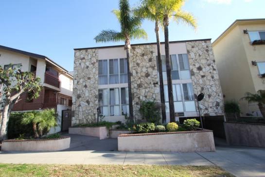 630 Orange Grove Ave #C, Burbank, CA 91501 | Photo 1
