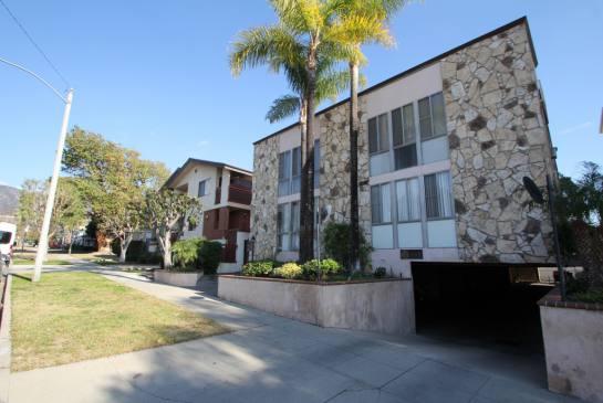 630 Orange Grove Ave #C, Burbank, CA 91501 | Photo 0