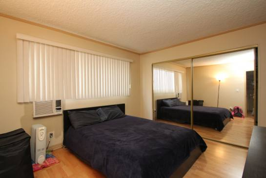 630 Orange Grove Ave #C, Burbank, CA 91501 | Photo 9