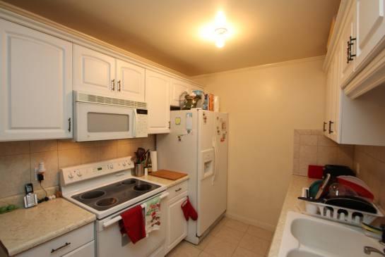 630 Orange Grove Ave #C, Burbank, CA 91501 | Photo 8