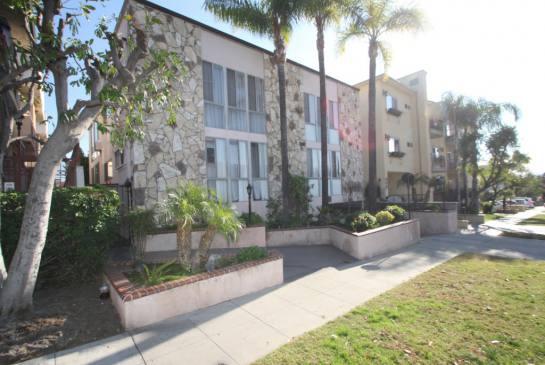 630 Orange Grove Ave #C, Burbank, CA 91501 | Photo 2