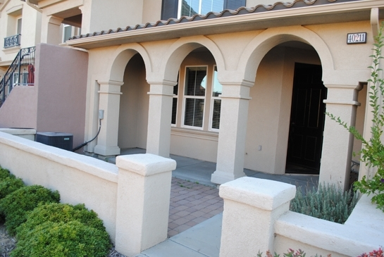 40211 Rosewell Court Temecula Ca 92591 Johnhart Real