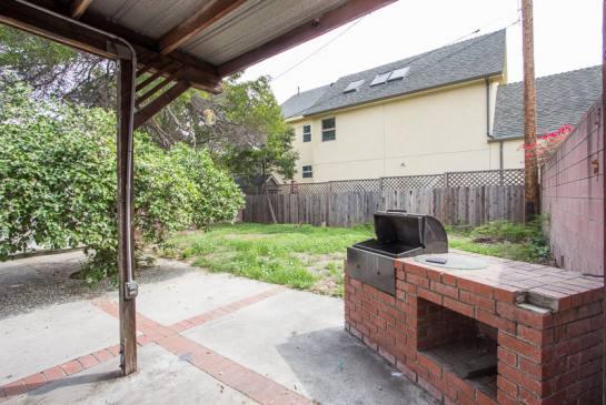 2016 Oak St, Burbank, CA 91506   Photo 17