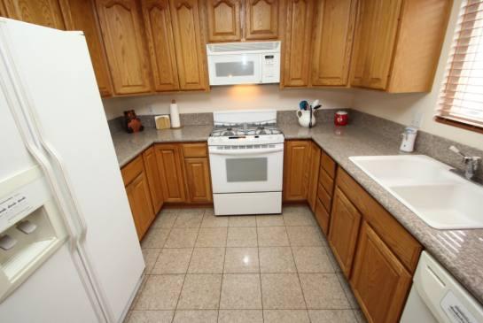 10245 Irma Ave, Tujunga, CA 91042   Photo 10