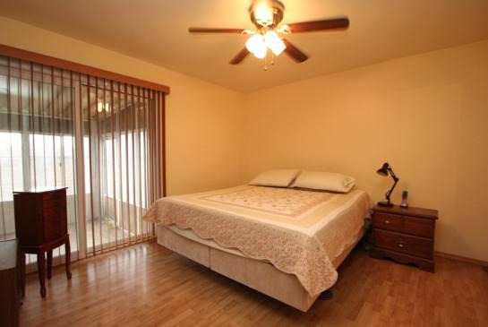 10245 Irma Ave, Tujunga, CA 91042   Photo 22