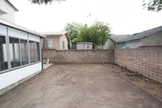 10245 Irma Ave, Tujunga, CA 91042   Photo 34