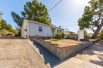 10356 McClemont Ave, Tujunga, CA 91042