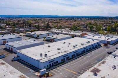 9265 Archibald Ave, Rancho Cucamonga, CA 91730