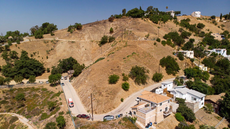 2521 N. Onyx Dr, El Sereno, CA 90032 | Photo 10
