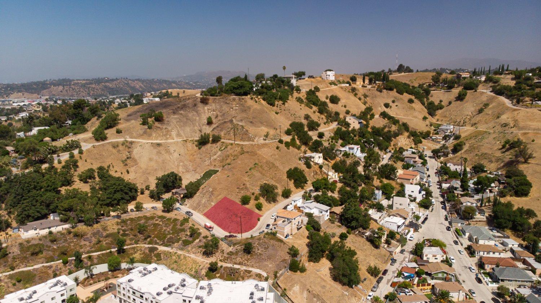 2521 N. Onyx Dr, El Sereno, CA 90032 | Photo 20