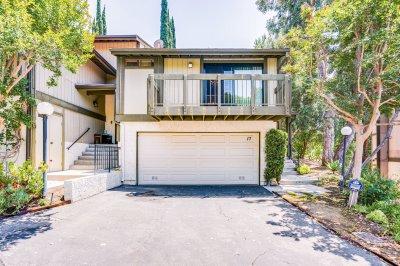 Sun Valley CA 91352
