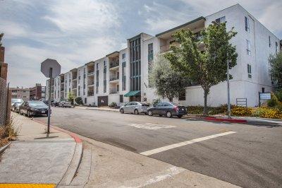 500 Jackson Pl Unit 205, Glendale, CA 91206