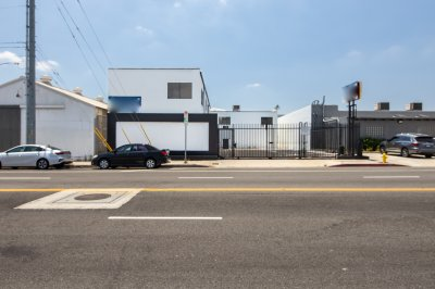 6859 Tujunga Ave, North Hollywood, CA 91605