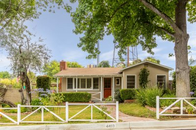 4403 Indiana Ave, La Canada Flintridge, CA 91011