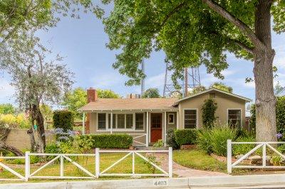 4403 Indiana Ave, La Canada Flintridge, CA 91011