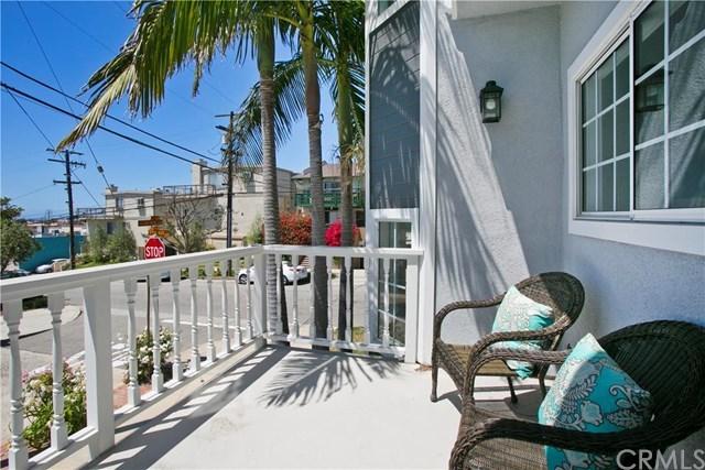 456 Ocean View Avenue, Hermosa Beach, CA 90254 | Photo 14