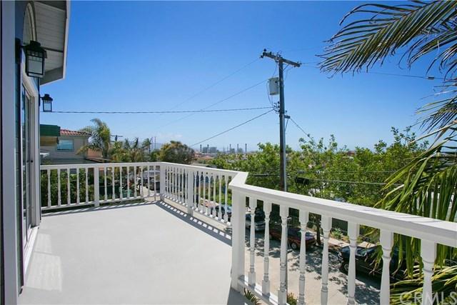 456 Ocean View Avenue, Hermosa Beach, CA 90254 | Photo 15