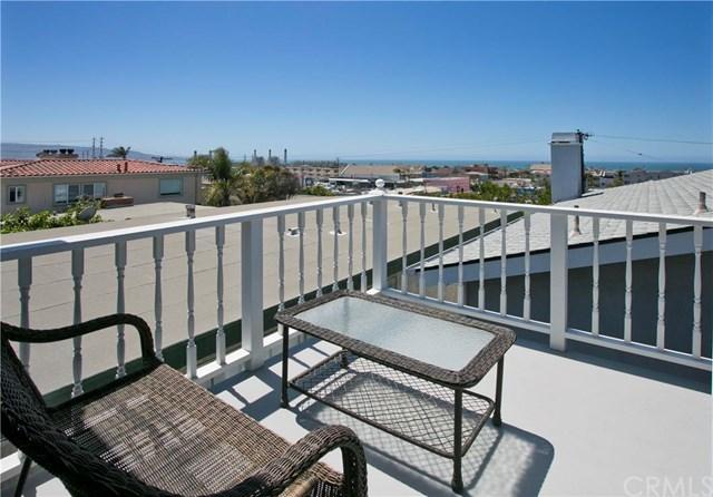 456 Ocean View Avenue, Hermosa Beach, CA 90254 | Photo 21
