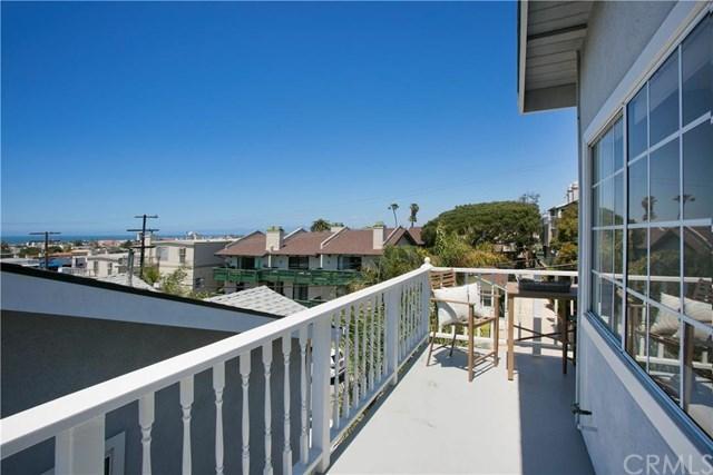 456 Ocean View Avenue, Hermosa Beach, CA 90254 | Photo 22