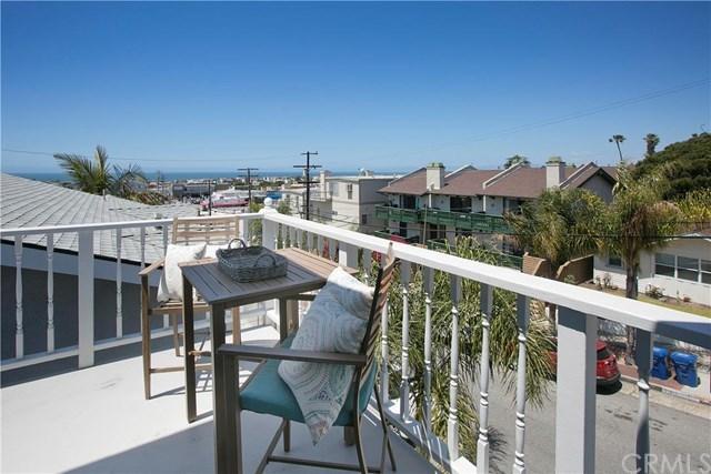 456 Ocean View Avenue, Hermosa Beach, CA 90254 | Photo 23