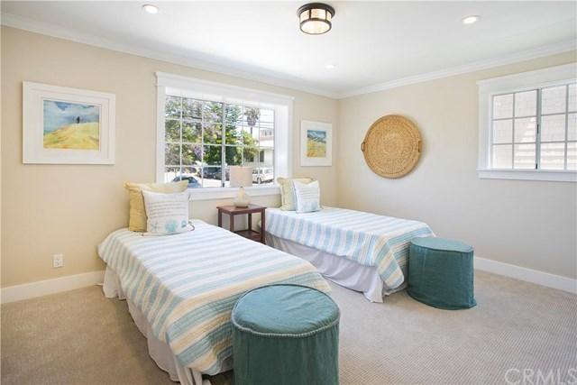 456 Ocean View Avenue, Hermosa Beach, CA 90254 | Photo 30