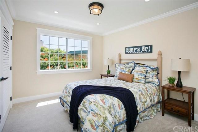 456 Ocean View Avenue, Hermosa Beach, CA 90254 | Photo 31
