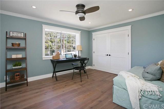 456 Ocean View Avenue, Hermosa Beach, CA 90254 | Photo 32