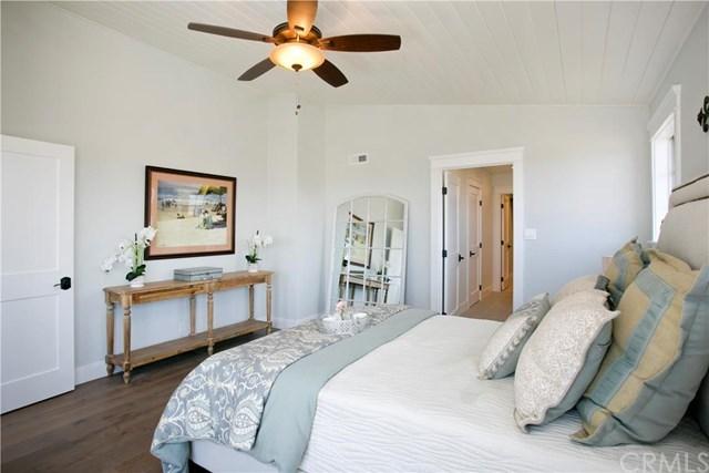 456 Ocean View Avenue, Hermosa Beach, CA 90254 | Photo 34