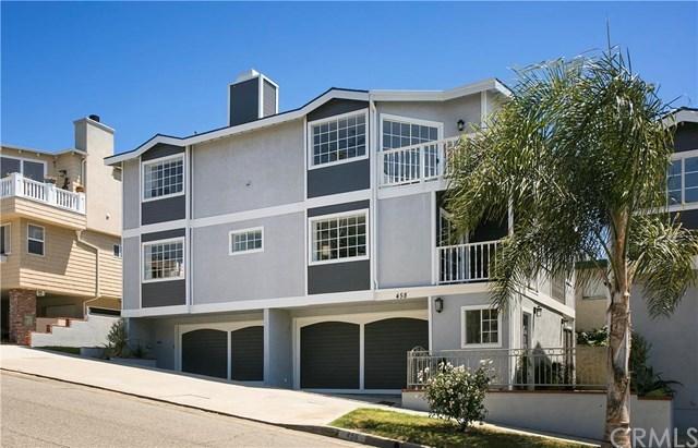 456 Ocean View Avenue, Hermosa Beach, CA 90254 | Photo 37