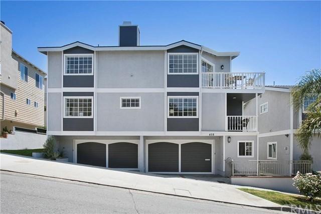 456 Ocean View Avenue, Hermosa Beach, CA 90254 | Photo 38