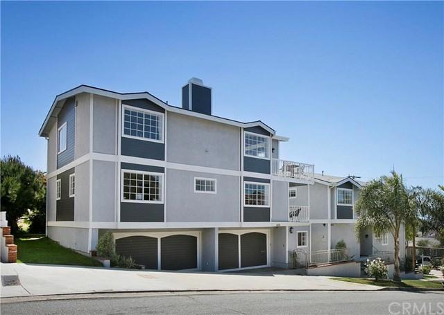 456 Ocean View Avenue, Hermosa Beach, CA 90254 | Photo 39