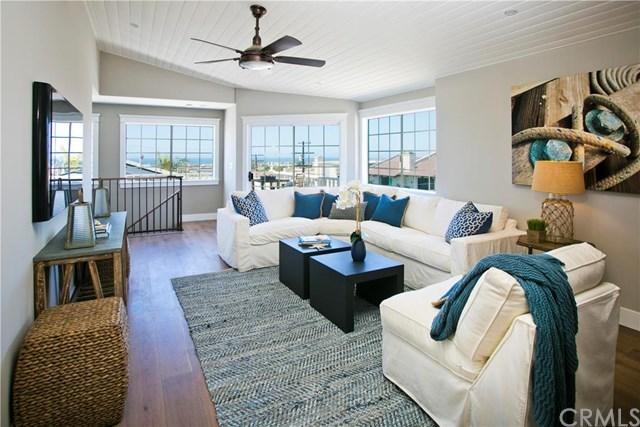 456 Ocean View Avenue, Hermosa Beach, CA 90254 | Photo 44