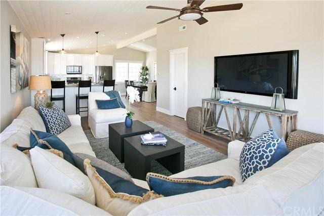 456 Ocean View Avenue, Hermosa Beach, CA 90254 | Photo 45