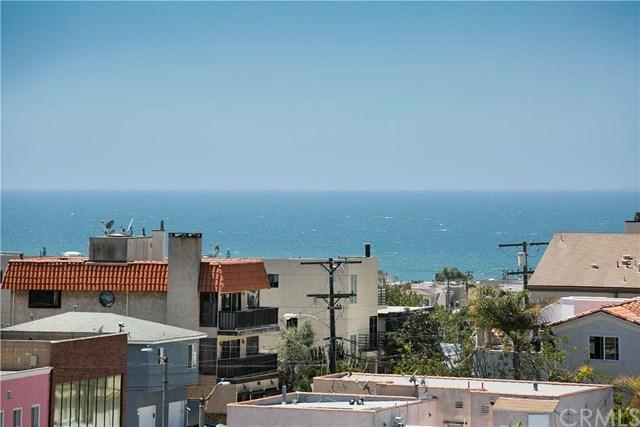 456 Ocean View Avenue, Hermosa Beach, CA 90254 | Photo 48