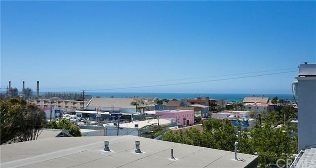 456 Ocean View Avenue, Hermosa Beach, CA 90254 | Photo 49