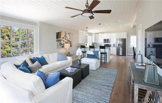 456 Ocean View Avenue, Hermosa Beach, CA 90254 | Photo 50