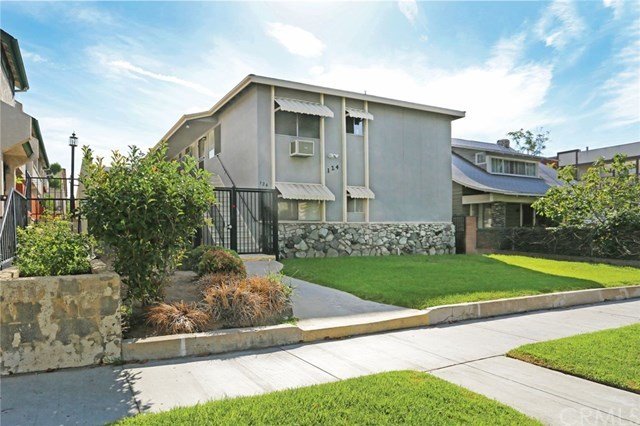 124 Everett Street, Glendale, CA 91205 | Photo 1