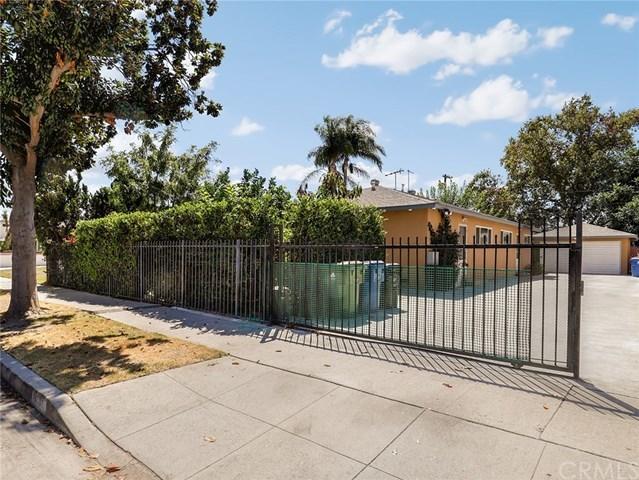 6635 Irvine Avenue, North Hollywood, CA 91606