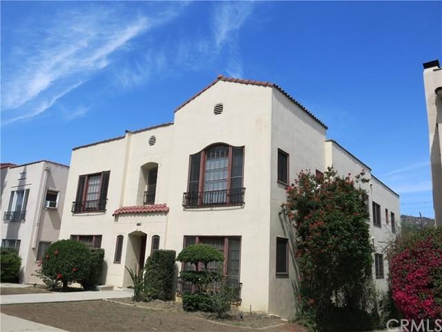 4301 Avocado Street, Los Angeles, CA 90027
