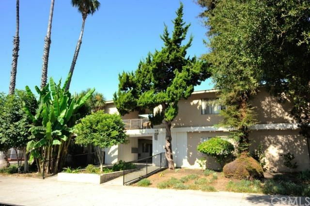 415 Holliston Avenue, Pasadena, CA 91106