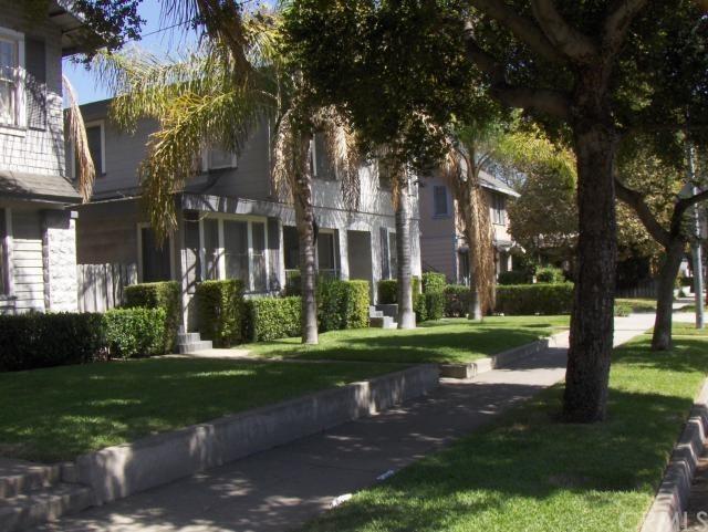 981 Orange Grove Boulevard, Pasadena, CA 91104