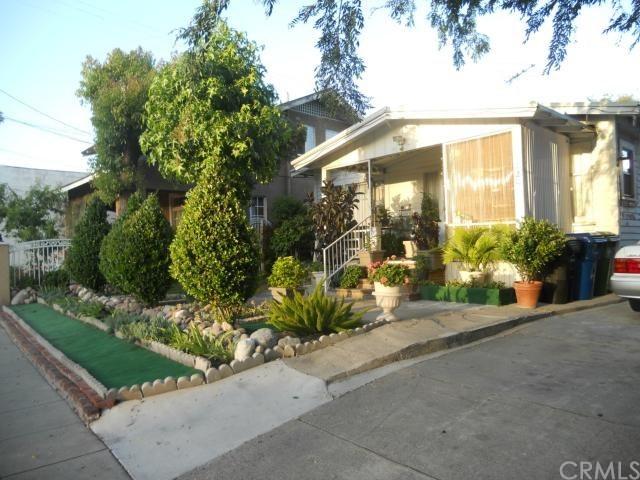 120 Avenue 63, Los Angeles, CA 90042