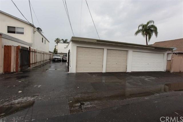 1417 Ross Street, Santa Ana, CA 92706